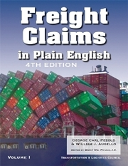 Freight Claims