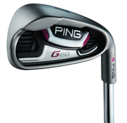 Hot sale Ping G20 Irons only$369.99